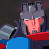 seekasiseek: (Starscream - Super mode unamused.)