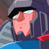 seekasiseek: (Starscream - Super mode watching.)