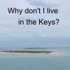 elzregina: (Why don't I live in the Keys?)