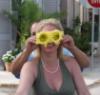 elzregina: (Key West 1 (flowers over eyes))