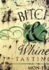 elzregina: (Wine Label)
