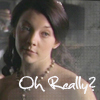 elzregina: (Ann Boleyn)