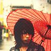 pondori: (Hiroto    Parasol)