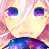 ezcapist: (eyes)