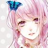 ezcapist: (butterfly)