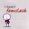 redbeargrl: (i heart femslash)