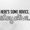 zhelana: (Games - Advice)