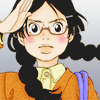kaffyr: Princess Jellyfish goes to work (Reporting for duty)