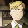 armoredsoul: (Irritated)