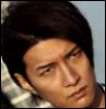 "thanekos: Kouhei "" Principal Garren "" Hayami, the Libra Zodiarts, is bugged. (pic#4501540)"