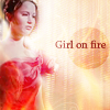 zhelana: (Games - Girl On Fire)