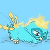 chibifirebird: (no I'm dying :<)