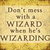 harrydresden: (w: wizarding here shhhh)