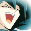 chazz: (chazz- epic laugh)
