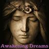 melinoe_ghost_train: (Awakening Dreams)