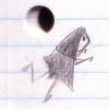 snarp: (spider baby)
