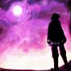 angle_on_it: (dreamer)