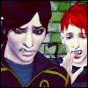 aikea_guinea: (TS3 - Jacob & Tristan - Annoyance)