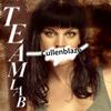 cullenblaze: (Team Lab)