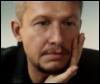 adamnet: (Boguslav)