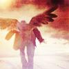 cloverdew: (wings of desire)