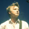 jlh: Neil Finn playing a guitar (music: Neil Finn)