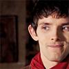 valika: (Merlin 1)