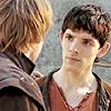 valika: (Arthur & Merlin 1)