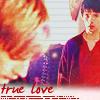 ext_422413: Arthur and Merlin (Arthur/Merlin)