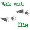 nikon: (Walk with me)