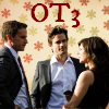 embroiderama: (White Collar - OT3)