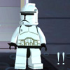 thissugarcane: lego starwars = the best (communism only works in theory)