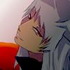 whitewizardboy: (I'm not Yandonushi)