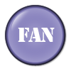 semielliptical: text: FAN (fan)