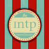 syntheid: [text] the intp (myers briggs) (intp)