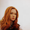 heathershaped: (Who: Amy Pond)