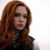 themadlurker: Amy Pond from DW 5x01 (pond)