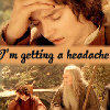 monicaop: (Lotr - Headache)