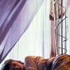 monicaop: (Irulan - Sad Bed)
