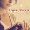 monicaop: (Bookworm)