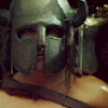 epiphanies: auctus' arena (sp: auctus; hell's heroes)