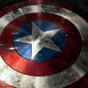 kate_nepveu: Captain America's shield (Captain America)
