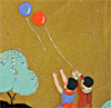 ironed_orchid: (balloons)