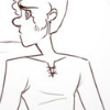 jeet: (Profile)