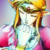sageprincess: (Summoning magic)