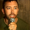nogan: (Tim McIlrath)