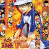 serve_and_volley: prince of tennis: kiss of prince - flame version (flame version)
