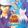 serve_and_volley: prince of tennis: rush and dream (rush and dream)
