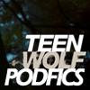 teenwolfpodfics: (pic#4517907) (Default)