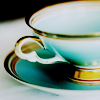 booksyarntea: (Tea Time!) (Default)